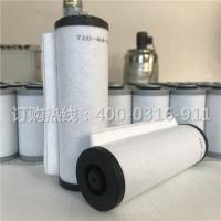真空泵油雾分离滤芯_真空泵排气过滤滤芯_真空泵滤芯订购热线