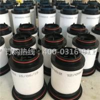 真空泵排气滤芯_真空泵油雾滤芯_真空泵滤芯订购热线