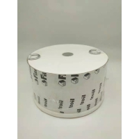 3R精密滤芯-E30-H114卫生纸滤芯-精密油过滤器滤芯