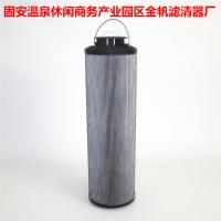 外贸专供BE314154-80G液压滤芯-替代英德诺曼滤芯