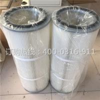 粉尘滤筒滤筒厂家-粉尘滤筒滤筒生产厂家-康诺环保公司