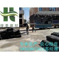 广元2公分蓄排水板车库阻根板价格行情