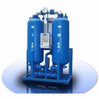 微热再生吸附式干燥机_微热再生吸附式干燥机
