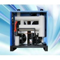 冷冻式干燥机_压缩空气冷冻式干燥机