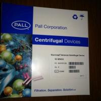 MAP001C36 PALL 超滤离心管过滤量20ML