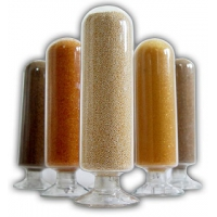 PVC含汞废水深度处理用除汞树脂CH-95,除汞方法新工艺。