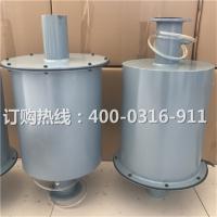 H150真空镀膜机真空泵油雾分离器_真空泵排气过滤器报价
