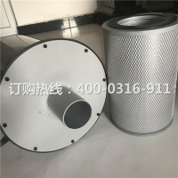 H150真空镀膜机真空泵油雾分离器_真空泵排气过滤器批发