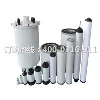 H150真空镀膜机真空泵油烟过滤器_真空泵排气过滤器大全