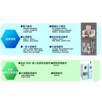 进口日本ROKI滤芯代理