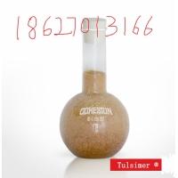 高效解决不同水质磷超标问题A-107除磷特种树脂