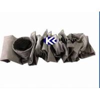 2000目滤袋 氯纶 80微米 空气过滤