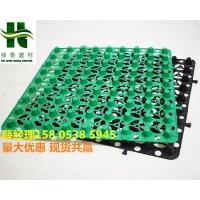 南京25公分蓄排水板(南昌车库疏水板)