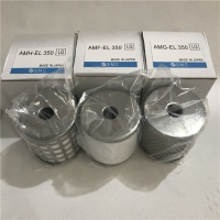 AFF-EL75B滤芯_日本SMC滤芯_品质上乘欢迎订购