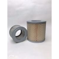 真空泵滤芯 - 真空泵油雾滤芯 - 真空泵进气滤芯_订购热线