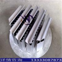 万鼎生产不锈钢分布器