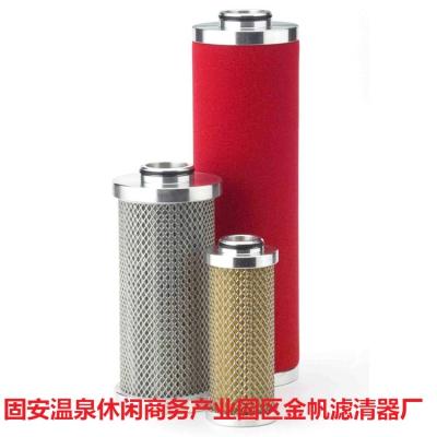 替代PARKER派克液压油滤芯-944437Q派克滤芯厂家