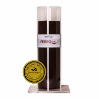除磷滤料 去除磷酸盐 可用于磷的富集和回收 污水饮用水除磷