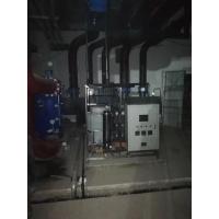 电容析去离子旁流水处理器