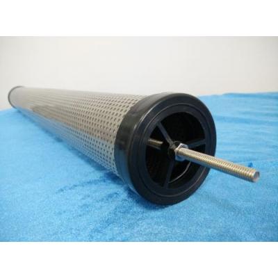 精密过滤器滤芯生产厂家订购热线