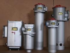 液压油过滤器的主要作用