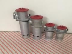 粗滤过滤器与精密过滤器的维护与保养