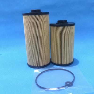 129904-55800小松滤芯_PC35小松挖掘机滤芯批发