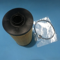 129904-55800小松滤芯_PC35小松挖掘机滤芯报价