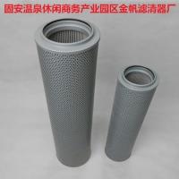 LH2600R010BN3HC-替代黎明液压油滤芯-回油滤芯
