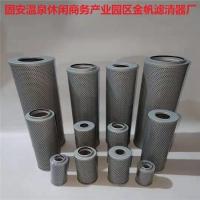 替代黎明液压油滤芯-定制滤芯-LH0140R003BN3HC
