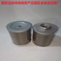 替代黎明液压油滤芯-定制滤芯-LH0140R005BN/HC