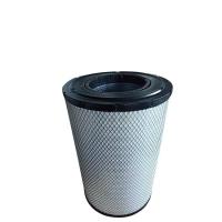 【SK430神钢挖掘机滤芯】_神钢挖掘机滤芯批发 生产厂家