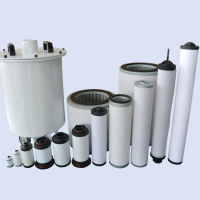 真空泵过滤器_品牌真空泵滤芯_真空泵过滤器及滤芯生产厂家