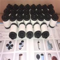 真空泵用滤芯_真空泵滤芯厂家报价 24小时内发货厂家