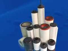 旋片真空泵的噪声有哪些可能方面?及设计处理方案建议分述!