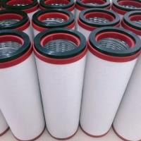 96541600000贝克真空泵滤芯生产厂家