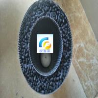 活性炭筒过滤器 化学碳筒 电镀碳筒工业废气滤筒活性炭过滤筒