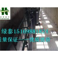 湖南3公分蓄排水板厂家长沙1.2公分车库排水板(全新料)