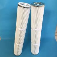 钻机除尘滤芯型号 - 钻机除尘滤芯规格 - 钻机除尘滤芯厂家