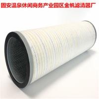 美国颇尔滤芯_液压滤芯_pall滤芯HC0250FDS10H