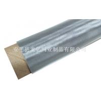不锈钢网_不锈钢网厂家_工厂直销 品质优良!