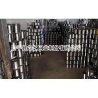不锈钢丝 - 不锈钢线 - 不锈钢丝网制品生产厂家