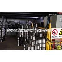 不锈钢丝 - 不锈钢线 - 不锈钢丝网批发厂家