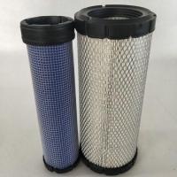 日立空气滤芯 - 日立空气滤清器 - 批发 价格 生产厂家