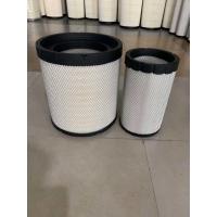 日立空气滤芯型号 - 日立空气滤清器规格 - 挖掘机滤芯大全