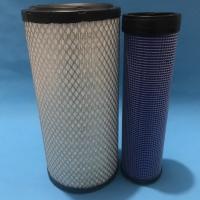 日立空气滤芯 - 日立空气滤清器 - 厂家货源 型号齐全