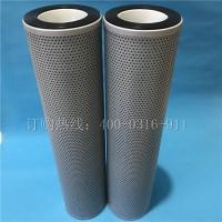 黎明液压滤芯 - 黎明液压滤芯订购热线