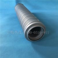 黎明液压滤芯 - 黎明液压滤芯批发 价格 生产厂家