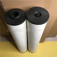 聚结分离滤芯 - 聚结分离滤芯定制 工厂 生产厂家