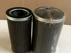 天然气管道滤芯介绍及注意事项